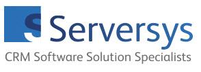 Serversys